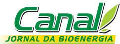 Canal Bioenergia