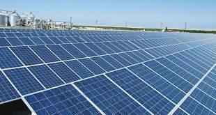 energia solar pode gerar grande economia para empresas