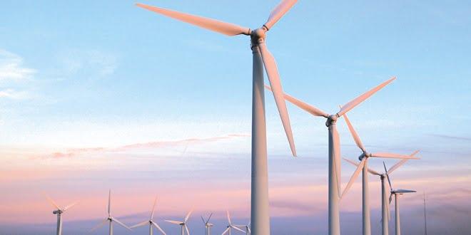 Retrospectiva Canal/Energia eólica: torres mais altas e mais produtivas -  Canal Bioenergia
